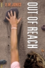 Image for OUT OF REACH