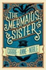 Image for The Mermaid's Sister