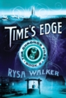 Image for Time's Edge