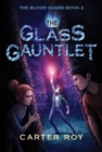 Image for GLASS GAUNTLET THE