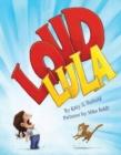 Image for Loud Lula