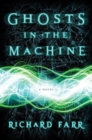 Image for GHOSTS IN THE MACHINE