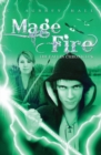 Image for Mage Fire