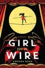Image for Girl on a Wire