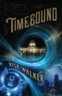 Image for Timebound