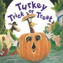 Image for Turkey Trick or Treat