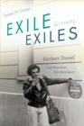 Image for Exile within exiles  : Herbert Daniel, gay Brazilian revolutionary