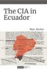 Image for The CIA in Ecuador