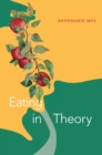 Image for Eating in theory