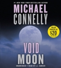 Image for Void Moon
