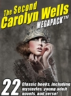 Image for The Second Carolyn Wells Megapack