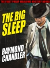 Image for Big Sleep
