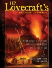 Image for H.P. Lovecraft's Magazine of Horror #3 (Fall 2006)