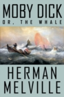 Image for Moby Dick; Or, the Whale