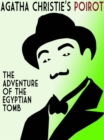 Image for Adventure of the Egyptian Tomb