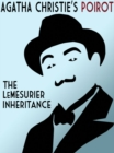 Image for LeMesurier Inheritance