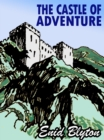 Image for Castle of Adventure