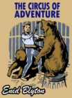 Image for Circus of Adventure