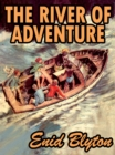 Image for River of Adventure