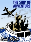 Image for Ship of Adventure