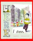 Image for Here I am