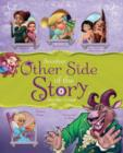 Image for Another Other Side of the Story: Fairy Tales with a Twist