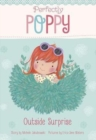 Image for Perfectly Poppy: Outside Surprise