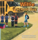 Image for Willie and the School Bus: Willie and the Man