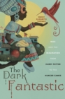 Image for The dark fantastic  : race and the imagination from Harry Potter to the Hunger games