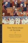 Image for The principles of Sufism