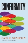 Image for Conformity : The Power of Social Influences