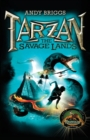 Image for The Savage Lands