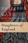 Image for Daughters of England