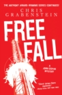 Image for Free fall