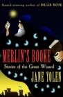 Image for Merlin's booke