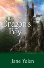 Image for The dragon's boy
