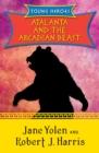 Image for Atalanta and the Arcadian beast