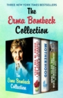 Image for The Erma Bombeck Collection: If Life Is a Bowl of Cherries, What Am I Doing in the Pits?, Motherhood, and The Grass Is Always Greener Over the Septic Tank