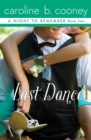 Image for Last Dance : 2