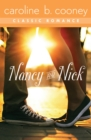 Image for Nancy and Nick: A Cooney Classic Romance