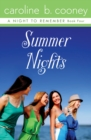 Image for Summer Nights : 4