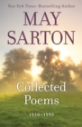 Image for Collected Poems: 1930-1993