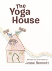 Image for The Yoga House