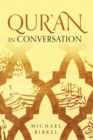 Image for Qur'an in Conversation