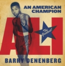 Image for Ali  : an American champion