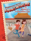 Image for The Mystery in the Forbidden City