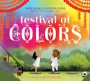 Image for Festival of Colors
