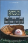 Image for Playing the Field