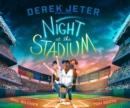 Image for Derek Jeter Presents Night at the Stadium
