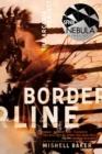 Image for Borderline